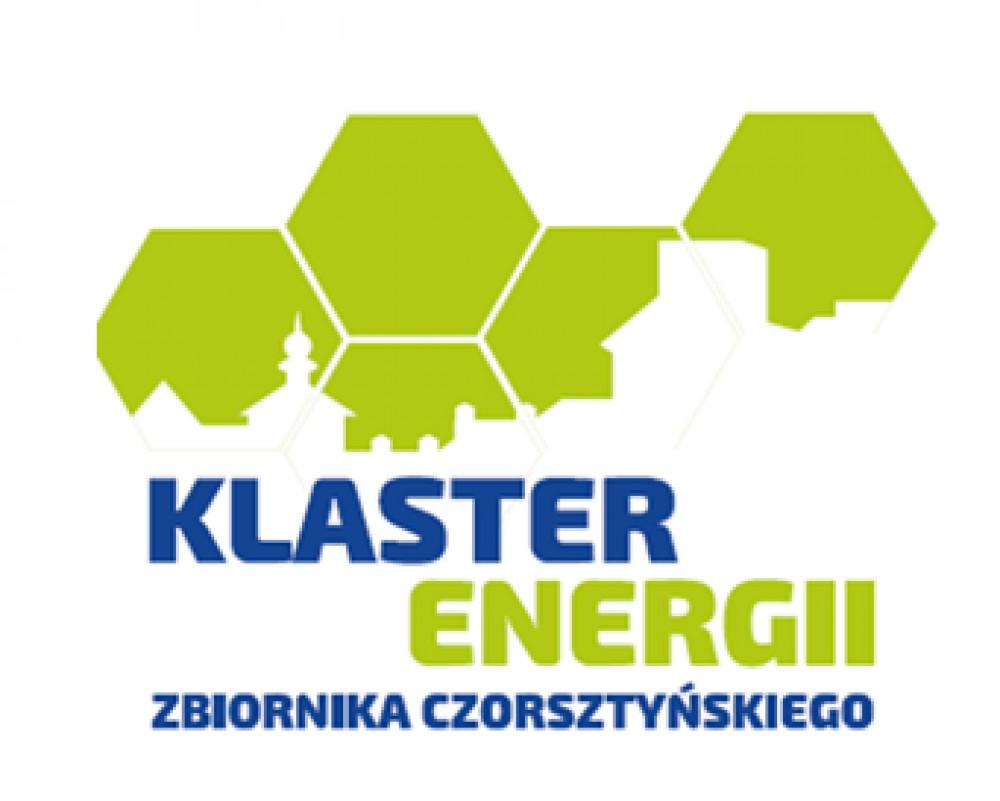 Klaster energii